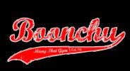 Boonchu Gym