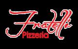 Fratelli Pizzeria Rverston