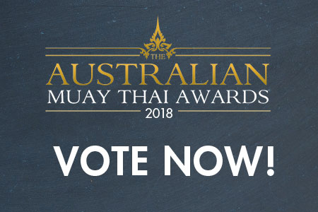 2018 AMTA voting now open