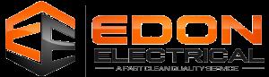 Edon Electrical
