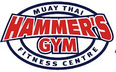 Hammer's Gym