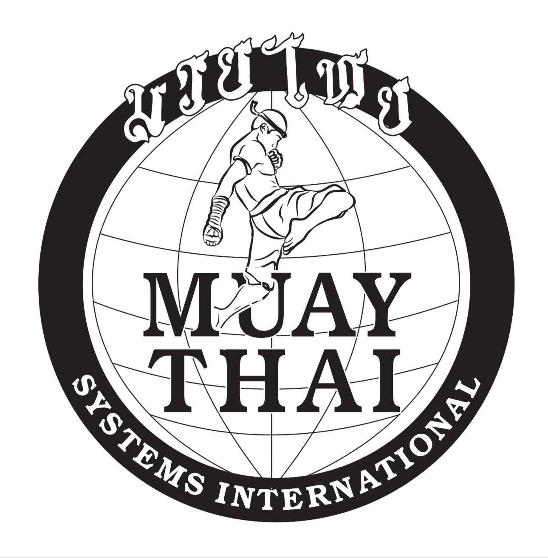 Muay Thai Systems International