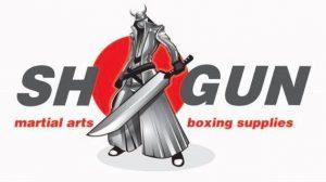 Shogun Martial Art